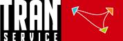 Tran Service
